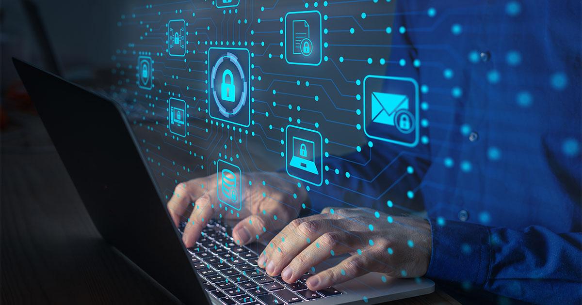 secureworks cybersec