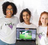women engineering stem carleton university