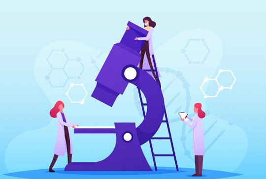 women_scientist_stem_one