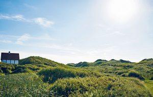 Urlaub in Dänemark - perfekt für Familien, Naturfreunde und Aktivurlauber