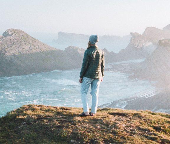 Der Abenteuer Reiseblog Off The Path