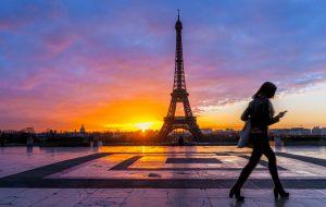 Tipps für die perfekten Urlaubsbilder