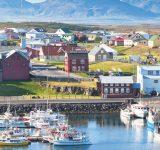 Entdecken Sie den faszinierenden Norden