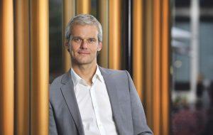 Autark sein - Thorsten Schröder im Gespräch