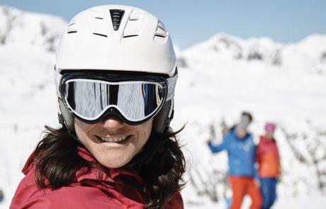 ist meine Ausrüstung Skitauglich