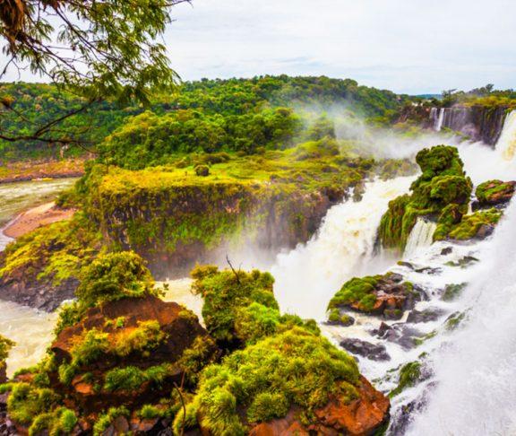 12 beeindruckende Destinationen für Fotoreisen