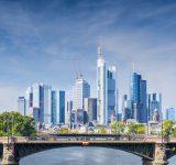 Frankfurt mit anderen Augen entdecken
