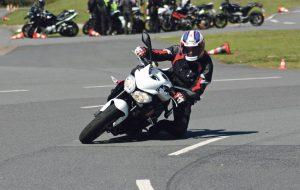 Hartnäckige Irrtümer unter Motorradfahrern