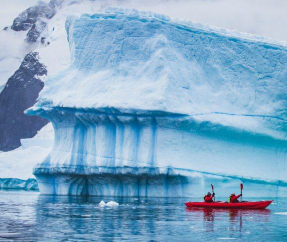 Island erleben: Winterzauber des Nordens