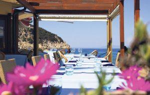 Reisen mit Geschmack. 10 Lieblingsrestaurants auf der Welt, die Sie sonst garantiert nicht finden