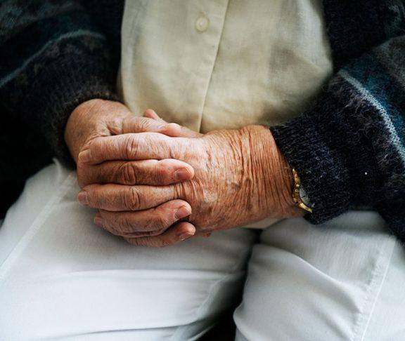 Ensamhet kan minska med digitalisering