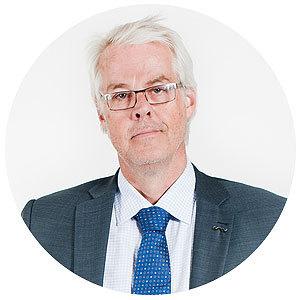 Hans-Olof