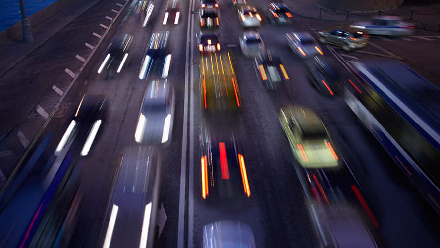 älykäs-liikenne
