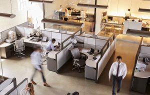 toimisto