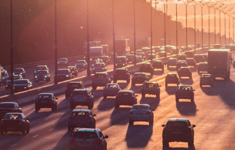 liikenne-ala-liikenneratkaisut