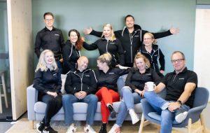 jyvaskylan-yritystehdas-startup