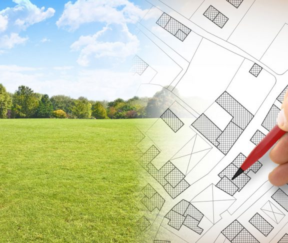 mal-sopimus-kaupunkiseutusuunnittelu-asuntotuotanto