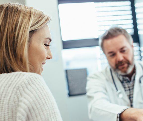 potilasturvallisuus-tietojarjestelmat