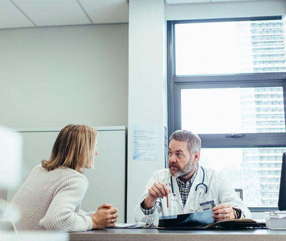 potilasturvallisuus-turvallisuus-potilas-laakari-luottamus