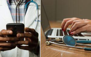 potilasviestinta-digitaalinen