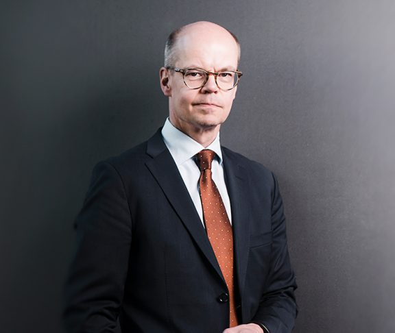 Olli-Pekka-Heinonen