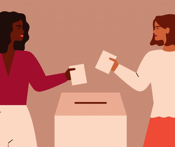 kuntavaalit-aanestaminen