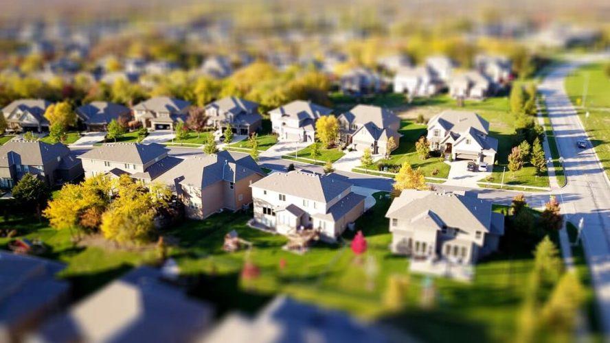 I den smarte by kommer der mange flere aktører på banen i udviklingen af byerne
