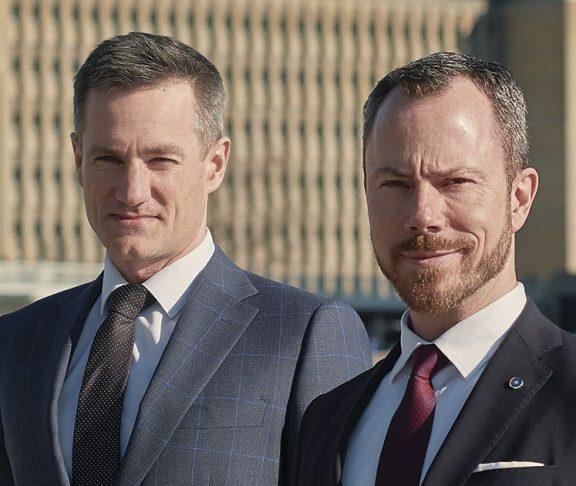 Jarlov og Ellemann-Jensen