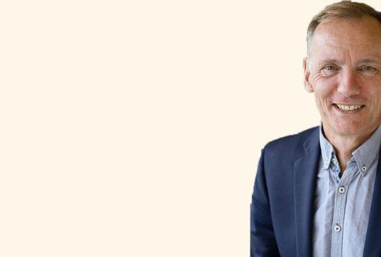 Egil Fabritius Hulgaard, Miljøordfører (stedfortræder), Det Konservative Folkeparti