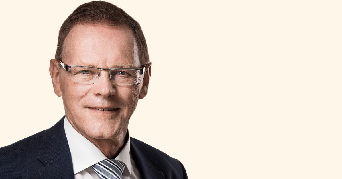 Erling Bonnesen, Medlem af folketingets Miljø- og fødevareudvalg, Venstre