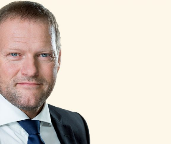 René Christensen, Miljøordfører, Dansk Folkeparti