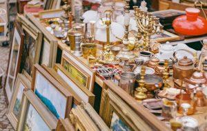 auktionskammare