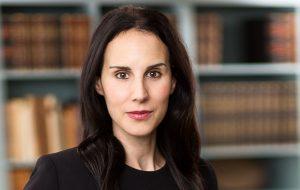 Daniella Waldfogel om chansen till att få en bostad i Stockholm
