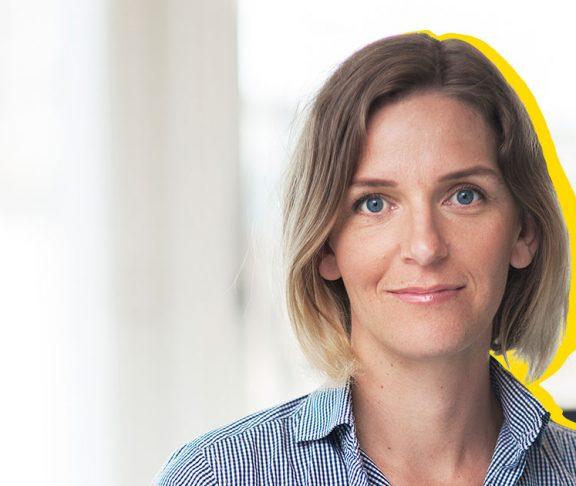Anna Josefson, HP