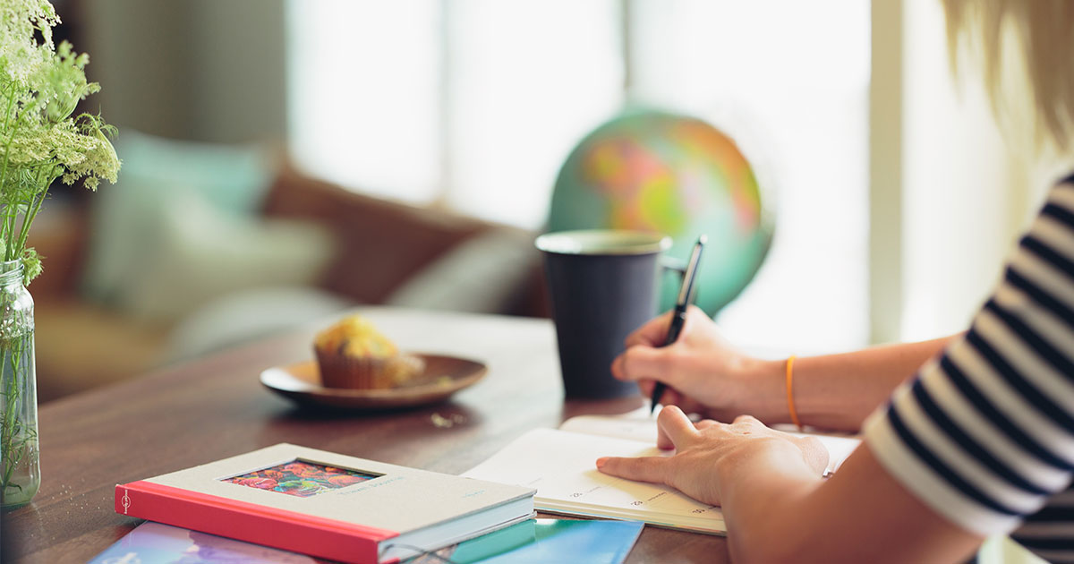 läxhjälp privatundervisning