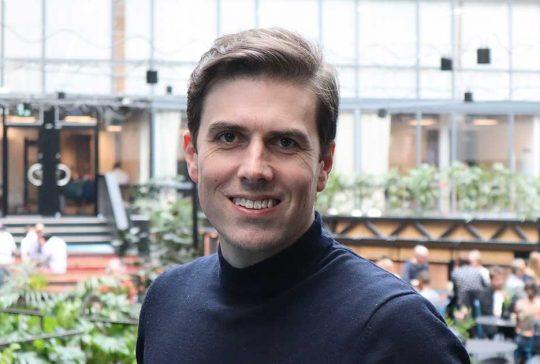 Adrian McDonald Partner Result