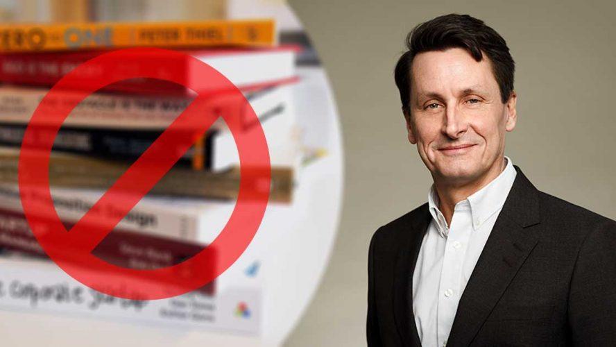 Göran Lundwall om företag som vill växa