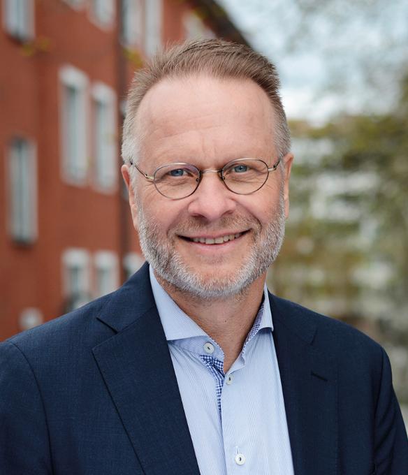 peter wallhagen mäklarsamfundet