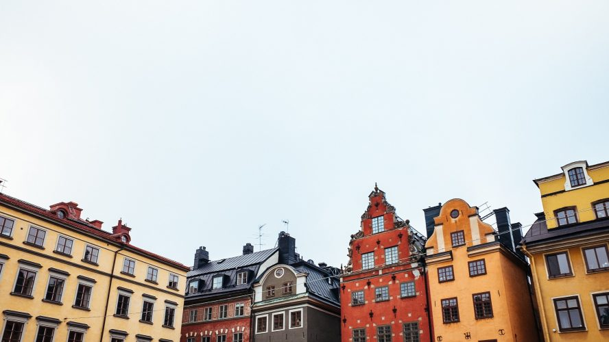 stockholm fastighetsmäklarförbundet