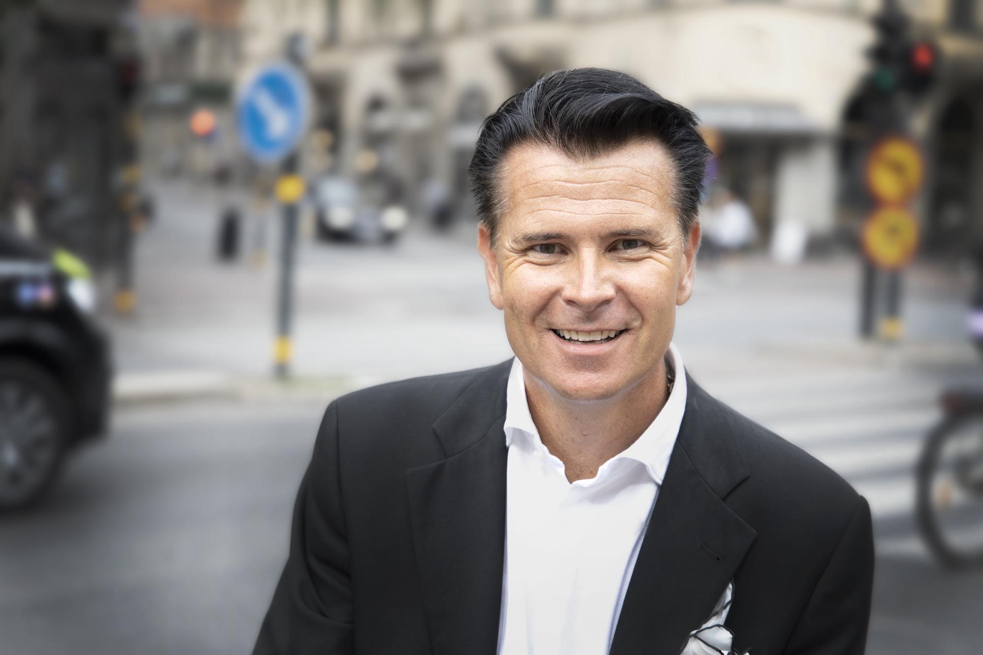 Peter Hellgren