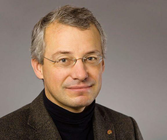 Peter Andersen ALS