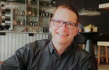 Eric Pettersson om trygghet i boendet