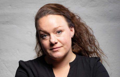 Foto: Fredrik Sjögren