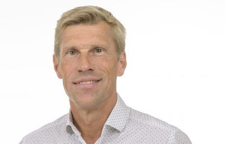Jan Astermark