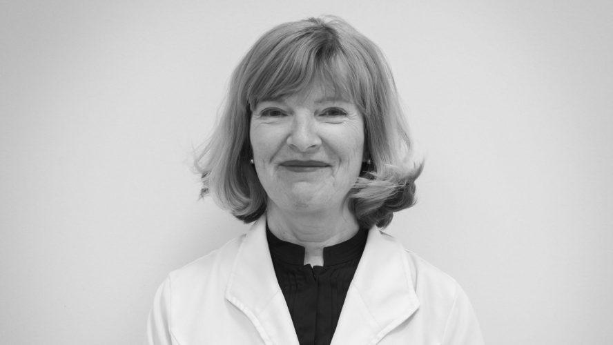dermatologi vid Karolinska Institutet. Foto: Karolinska Institutet