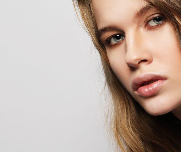 Moderne Beauty-Verfahren im Überblick