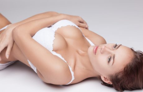 Die Möglichkeiten zur Brustvergrößerung