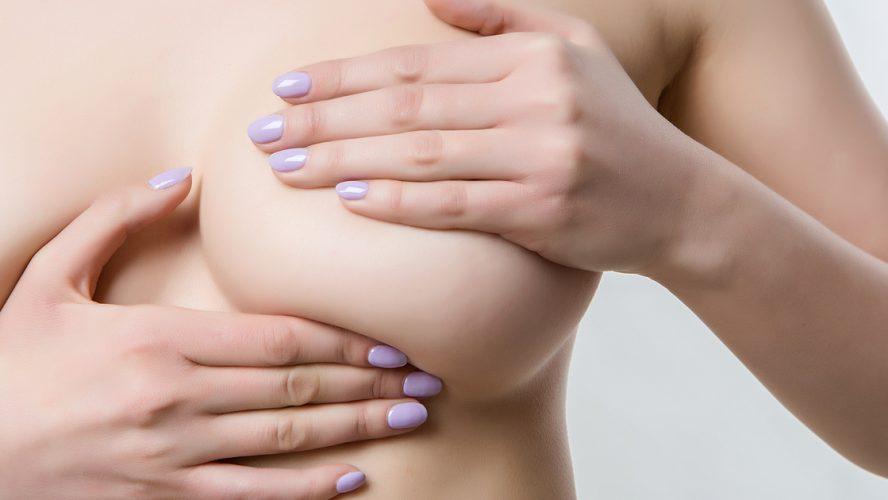 Das ideale Implantat