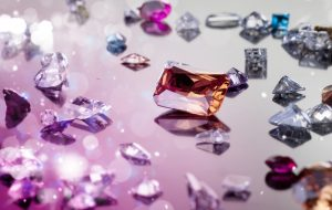 Fancy Diamonds: Solide Werte mit Zukunft