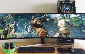 Der ultimative Gaming-PC III